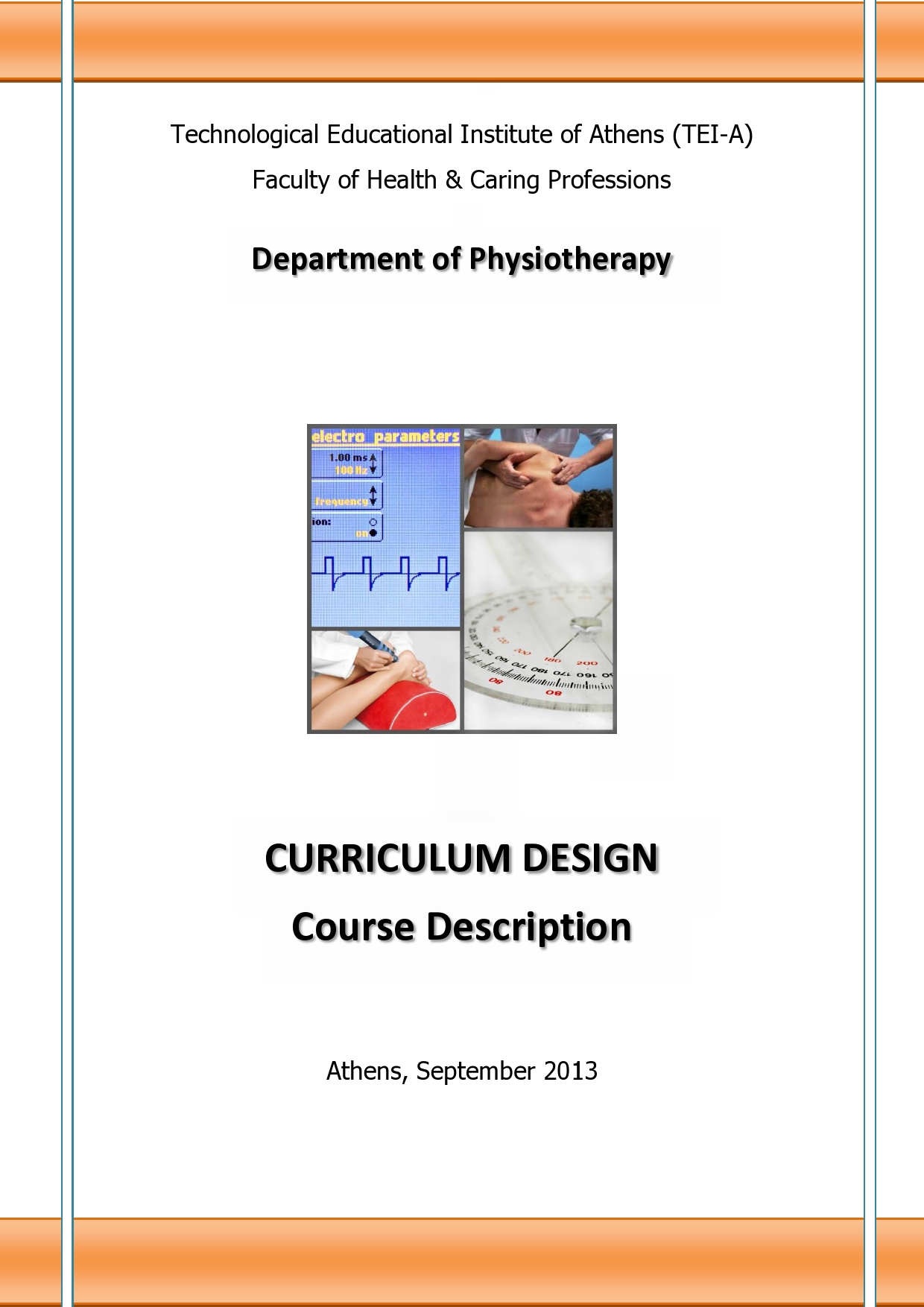 2course description jpg website maintened by g papathanasiou professor