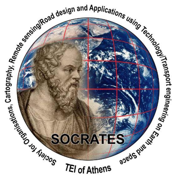 SOCRATES LAB